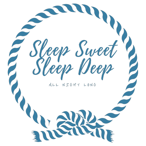 Toddler, newborn, infant and child are having trouble sleeping and require sleep consultant to help with sleep trianing and sleep consultancy in the Sydney Sutherland Shire area. Sleep consultant Veena parry created this logo for sleepsweetsleepdeep that provides sleep services which are natural sleep aid and remedy.