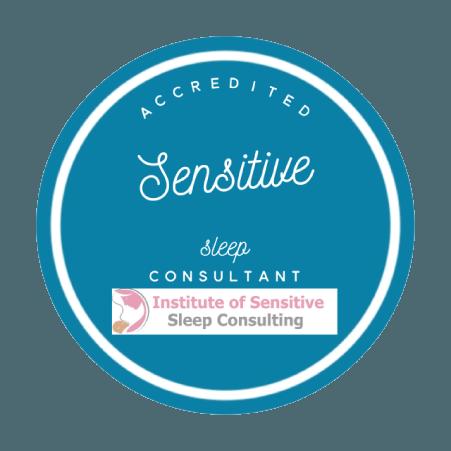 Institute of Sensitive Sleep Consulting