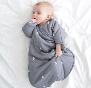 best summer sleepbags for newborns