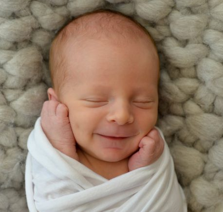 tips for babies and holiday sleep routines