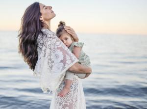 why baby sleep training isn't the same for everyone