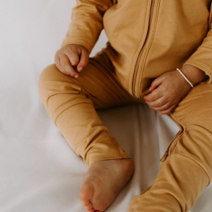 best summer sleepsuits for toddlers