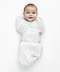 sleepbags for newborns